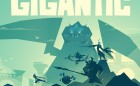 gigantic-pc_xbox-one_255216