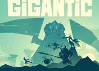 gigantic-pc_xbox-one_255216