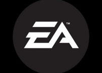EA Shut Down