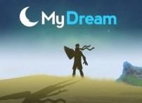 mydream-350x262