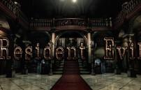 resident-evil-hd-logo-31-730x411
