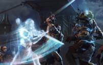 shadow-of-mordor-gameplay-the-wraith-screenshot1