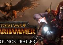 warhammerannoucetrailer
