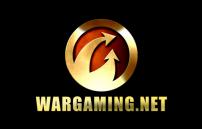 Wargaming1