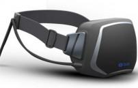 2-virtualreali