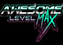 TFAL_logo_AwesomeLevelMax_e3_150615_4pm_PT_1434363373