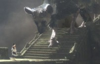 the-last-guardian-in-the-works-ps4