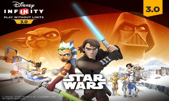 disney-infinity-3-0-star-wars