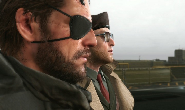 METAL GEAR SOLID V: THE PHANTOM PAIN_20150902170556