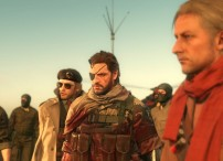 METAL GEAR SOLID V: THE PHANTOM PAIN_20150909033137