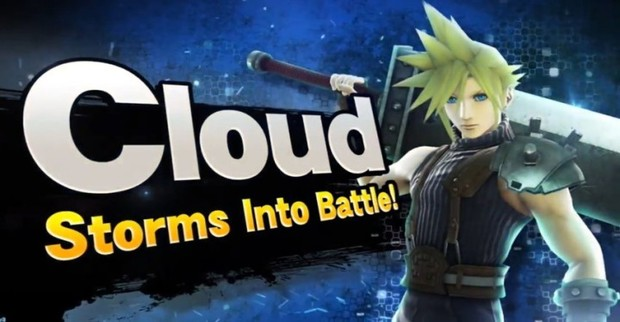 320534-Cloud-720x404_620x322