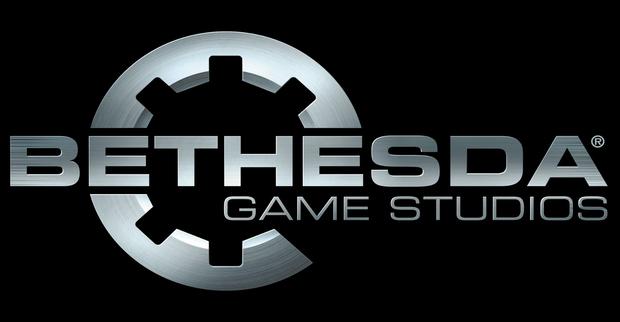 Bethesda-Logo_620x322