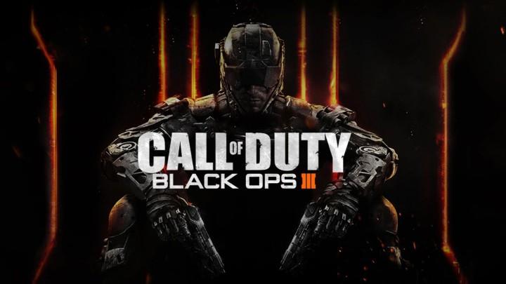 Blackops3-720x405