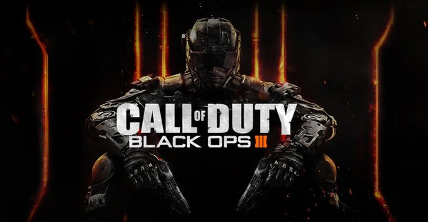 Blackops3_620x322