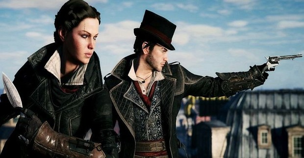 assassins-creed-syndicate_siblings_2-720x430_620x322