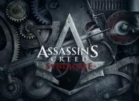 assassins_creed_syndicate_logo-HD_720x430-720x430_1_620x322