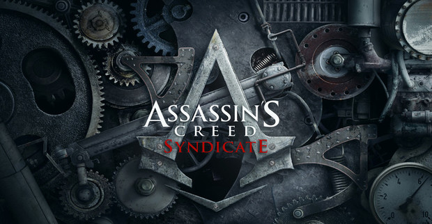 assassins_creed_syndicate_logo-HD_720x430-720x430_1_620x322