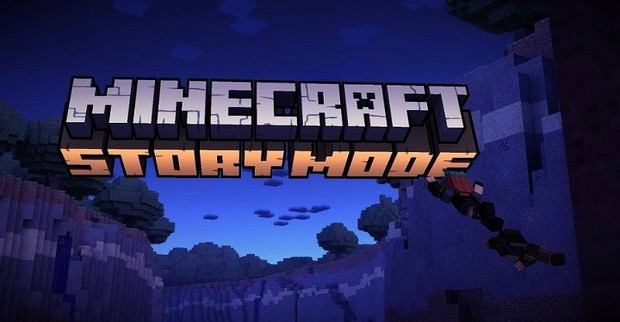 Minecraft: Story Mode Episode 1 Review