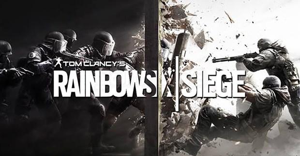 rainbox-six-siege_620x322