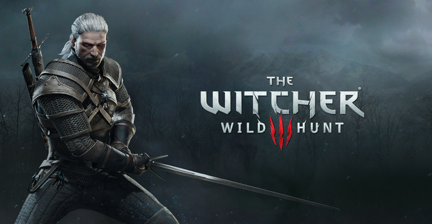 witcher3_en_wallpaper_the_witcher_3_wild_hunt_wallpaper_11_1920x1080_1425909788_620x322