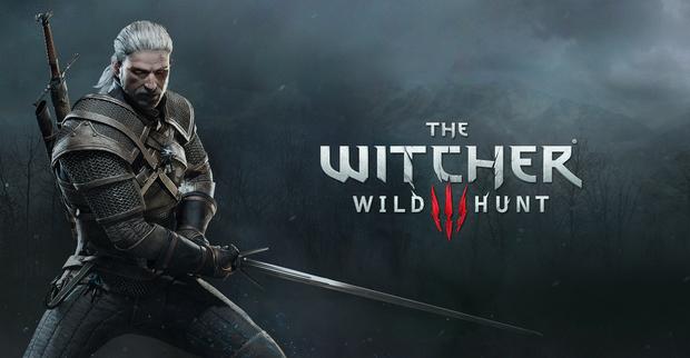 witcher3_en_wallpaper_the_witcher_3_wild_hunt_wallpaper_11_1920x1080_1425909788_620x322