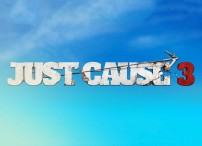 Just-Cause-3_720x430-720x430