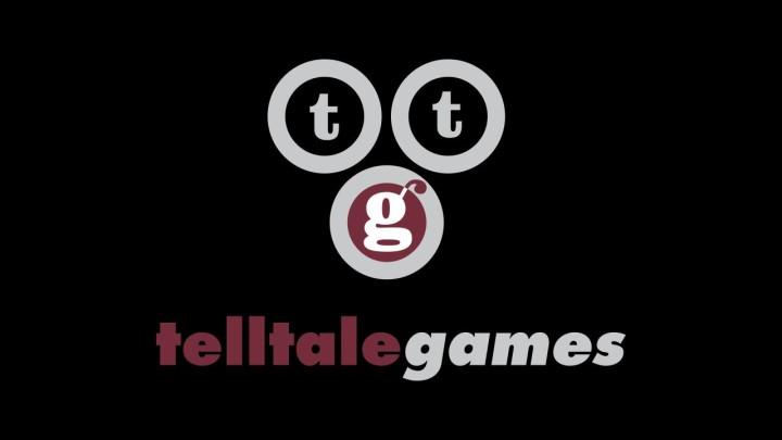 Telltale Games Announces Major Layoffs