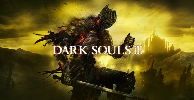 DARKSOUL_facebook_mini_620x322
