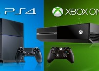 PS4-vs-Xbox-One_620x322