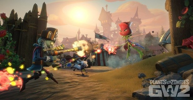 Plants-Vs-Zombies-GW2-Pirate-700x350_620x322