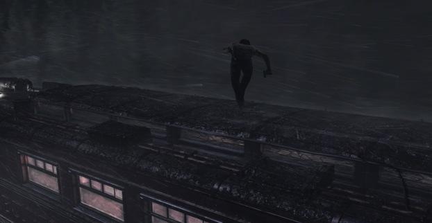 Resident Evil 0_20160119054011