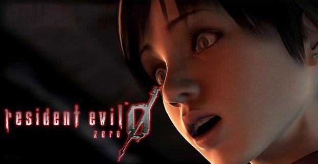 Resident Evil FI