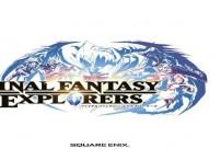 final-fantasy-explorers-boxart_622x322