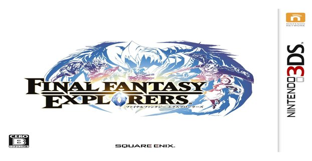 final-fantasy-explorers-boxart_622x322