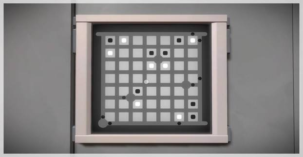 witness_puzzle_hard_622x322