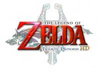 1447382104-the-legend-of-zelda-twilight-princess-hd-logo