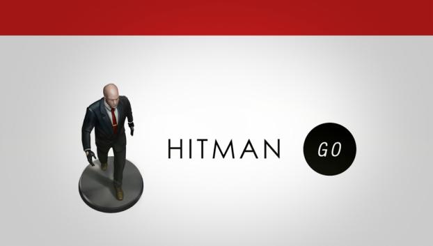 Hitman-Go-1021x580