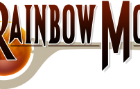RainbowMoon_Logo_collapse
