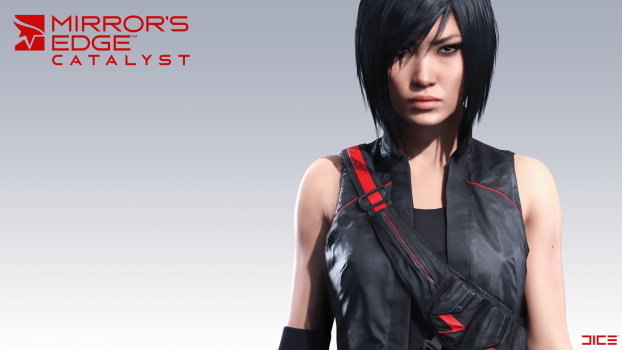 announcing_the_mirror___s_edge____catalyst_closed_beta.jpg