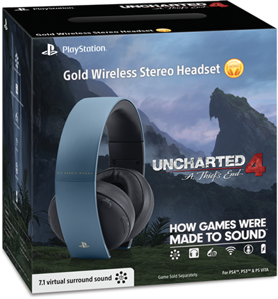 limited-edition-uncharted-4-gold-wireless-headset-two-column-01-ps4-us-01feb16
