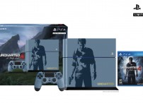 limited-edition-uncharted-4-ps4-bundle-two-column-01-ps4-us-01feb16