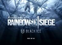 rainbow-six-siege-black-ice
