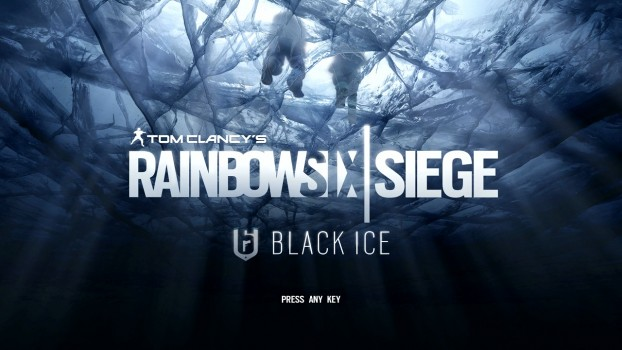 rainbow-six-siege-black-ice