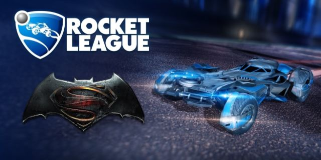 rocket-league-batmobile-171567-640x320