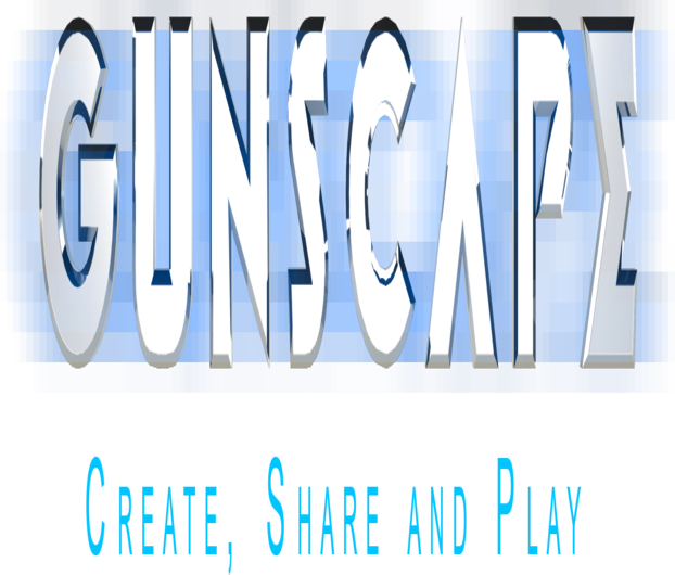 Gunscape Review
