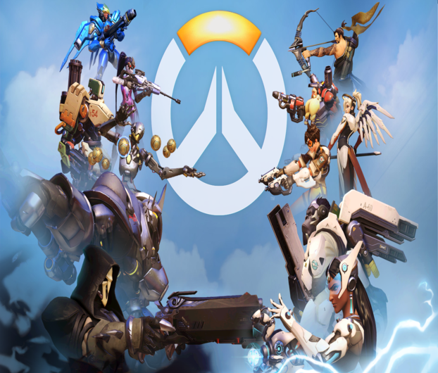 overwatch_cover_622x530
