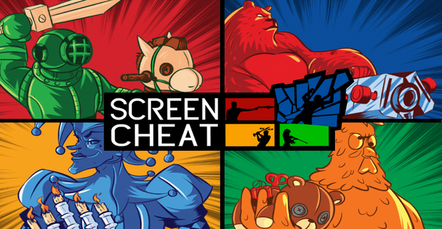 screen_cheat_logo_620x322