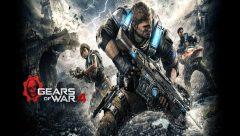 Gears_of_War_4_700x394
