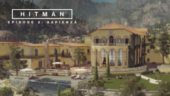 Sapienza_Key_Visual_700x394