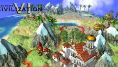 Civilization-6-620x322
